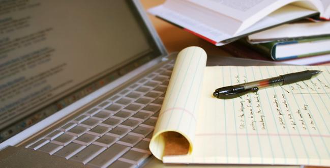 Как да пишете неустоими текстове в интернет?