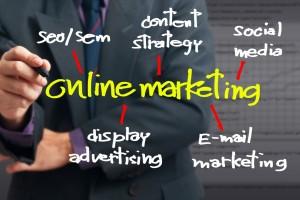 фейсбук, гугъл, реклама м интернет ,Smart Online