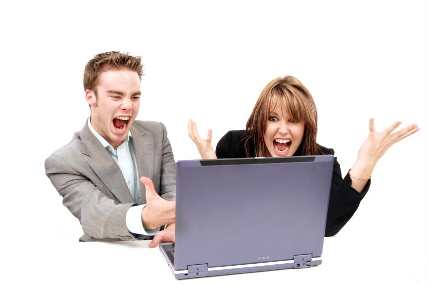 Какво е онлайн маркетинг? (втора част)