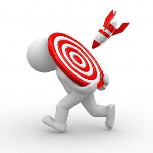маркетинг цели, таргетиране, Smart Online