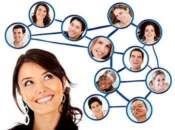 Как да привлечете клиенти – от уста на уста