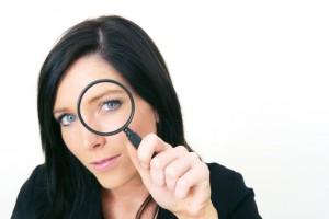 маркетинг анализ, Smart Online