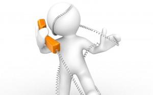маркетингово проучване, анкети, Smart Online