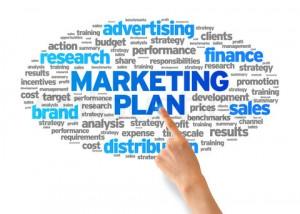 маркетинг планиране, Smart Online