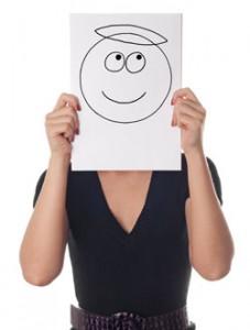 как да привлечем клиенти, Smart Online