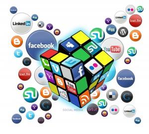 Намерете най-подходящият микс от онлайн маркетинг инструменти за вашия бизнес!