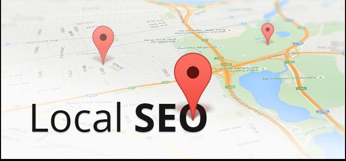 Важни промени в локалното търсене в Google