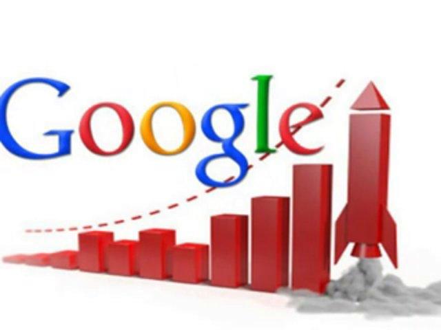 Как да повишите трафика към сайта си с 110% за 14 дни? (част 2)