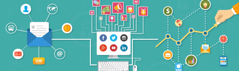 -в-социалните-мрежи-1
