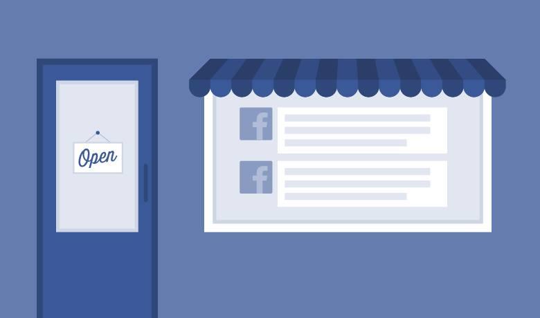 Как да направим успешна Фейсбук страница за бизнеса си?