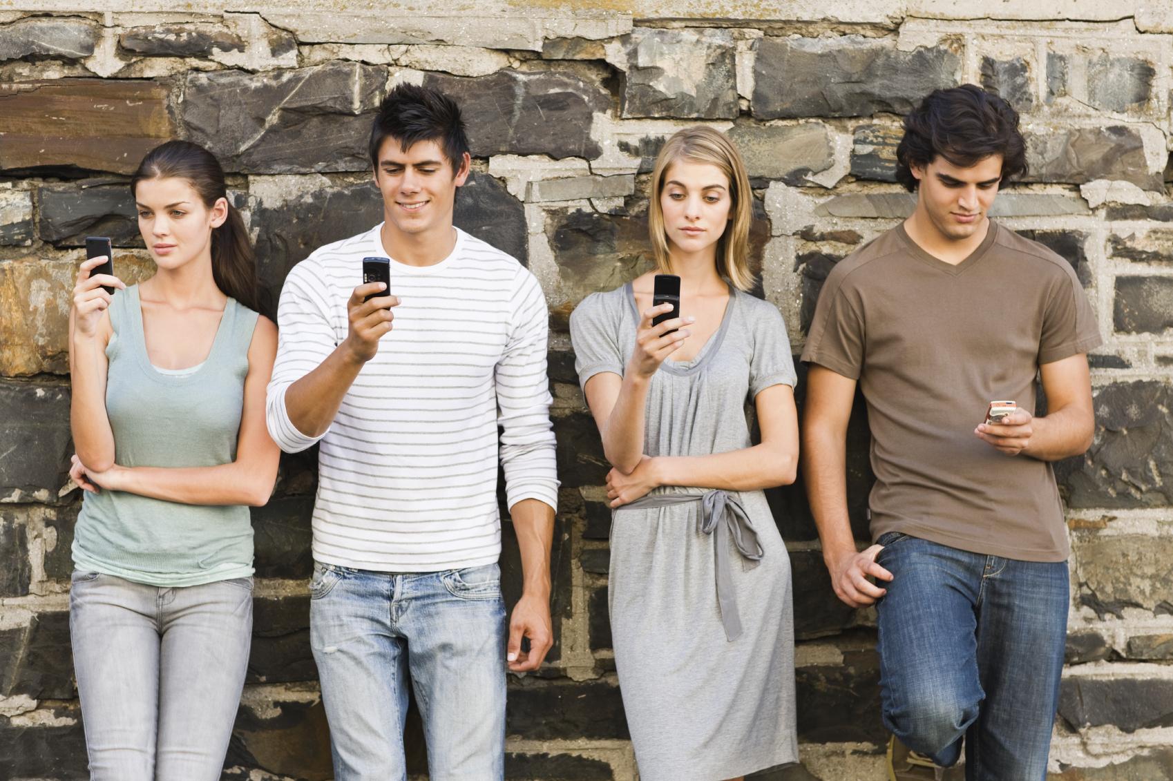 Мобилно приложение?! Идеалното решение за бизнеса ви