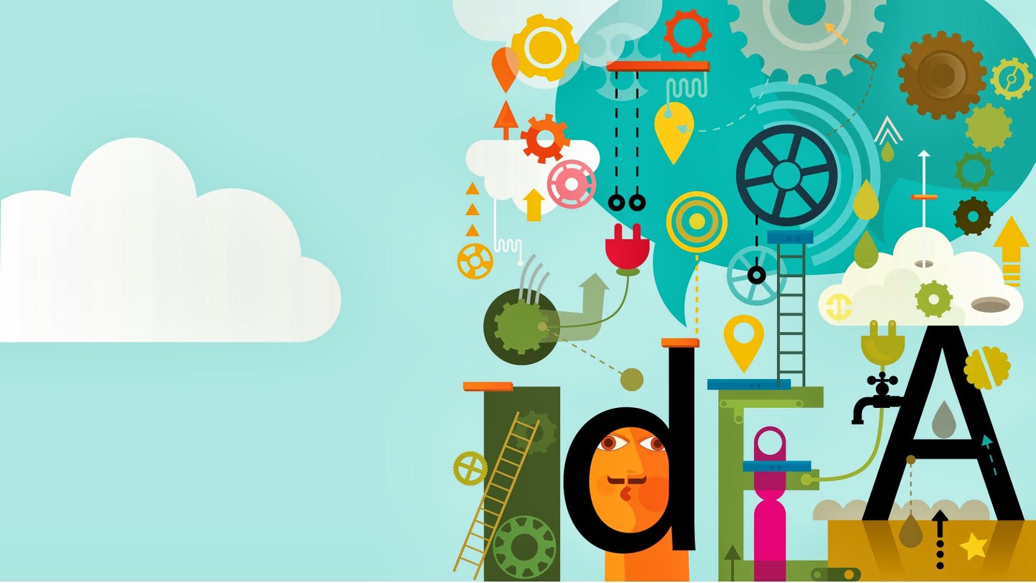 Креативни трикове или как да привлечете клиенти с минимален бюджет