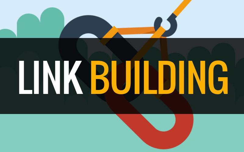 Как да ви намират бързо и лесно в търсачките? Link Building за начинаещи.