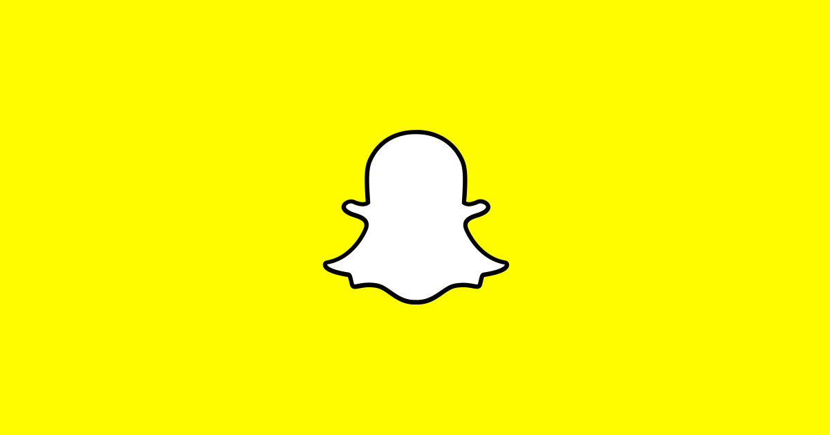 SnapChat - новият инстумент за постигане маркетинг цели